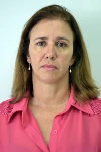 Maria-Donaria-Moura-Rodrigues