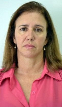 Prefeita-de-Serrano-do-Maranhão-Maria-Donária-Rodrigues