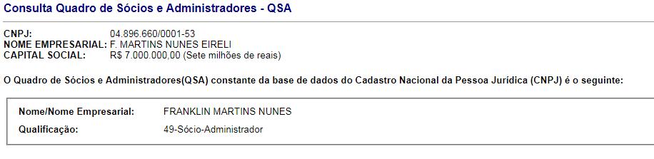 caxias5