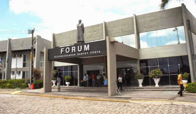 forum1
