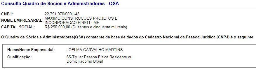 caxias8