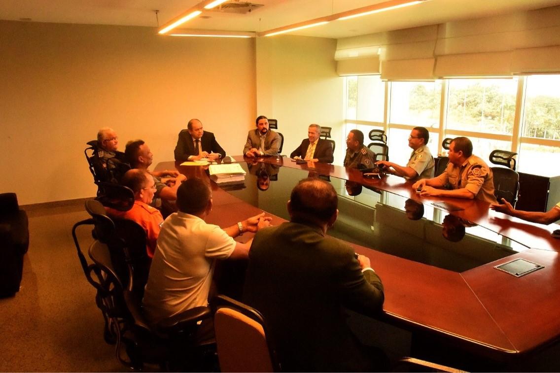 thumbnail_Reunião Promoção Militares