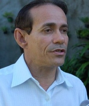 Pinto da Itamaraty poderá ser candidato pelo grupo de Bia Venâncio