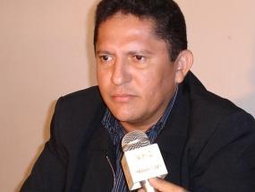 Emiliano Meneses