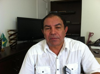 Luis Cardoso