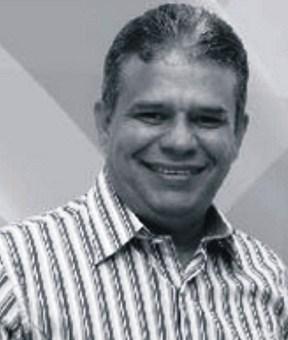 Rogério Pitbul.