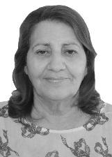 Candidata Cita Moniz.