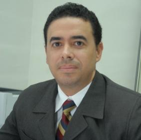 Juiz Marcelo Moreira.