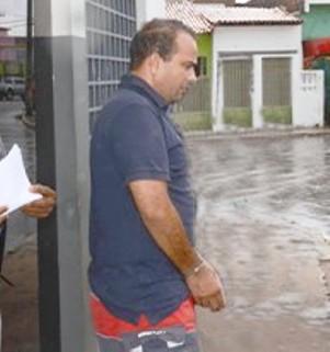 Júnior Bolinha