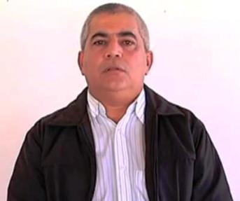 Norman Sá foi preso acusado pela morte de um advogado.