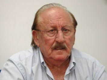 Zé Vieira
