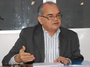 Chico Viana.