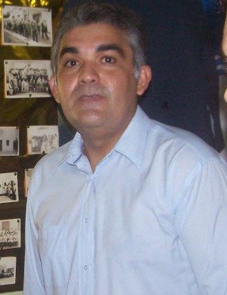 Soliney Silva.