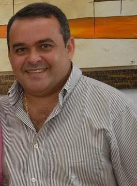 Clecio Silva.