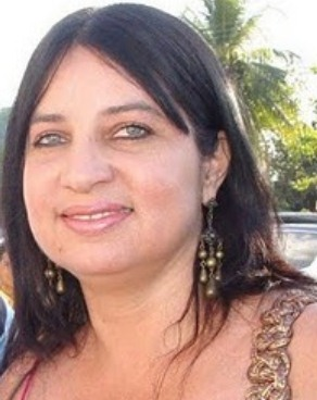 Irene Soares sucateou Presidente Dutra, diz prefeito.