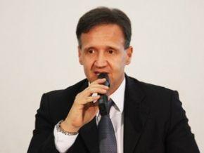 Secretário de segurança pública, Aluísio Mendes