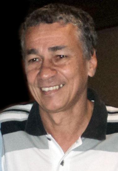 O Ficha Suja Deusdedith terá que devolver mais de R$ 1 mil reais.
