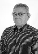 Félix Martins, ficha suja