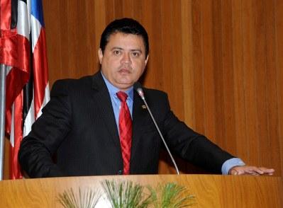Rigo Teles rebate afirmações de Antônio Pereira.