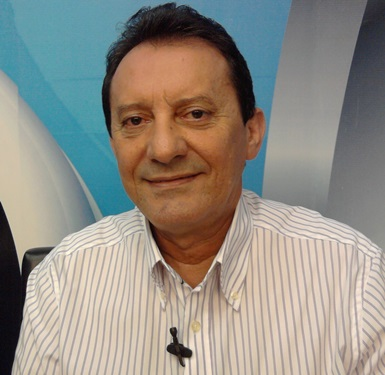 Por unanimidade, prefeito de Codó se mentém no cargo.