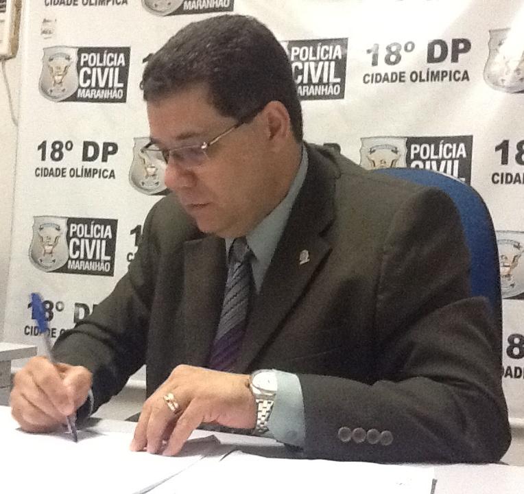 Dicival Gonçalves