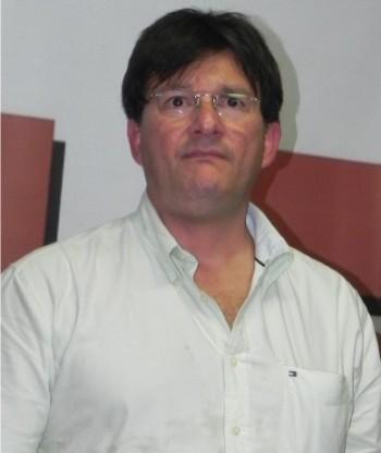 Secretário Jura Filho.