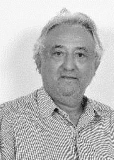 Prefeito de Fortaleza dos Nogueiras Eliomar de Souza Nogueira.