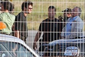 O ex-governador do Maranhão chegou a ser preso, acusado de receber um carro Citroën C-5 no valor de R$ 110 mil. Foto: Reprodução