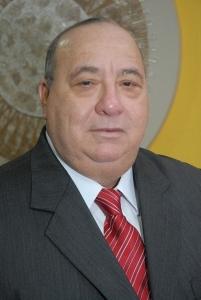 Presidente do TJ, Guerreiro Júnior