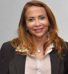 Maria Leal foi a segunda à assumir o cargo nesses primeiros cinco meses