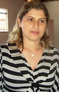 Ex-prefeita de Chapadinha Danúbia Carneiro