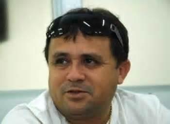 ex-prefeito de Presidente Vargas