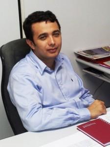 Yglésio Moises.