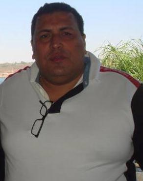 Empresário Canela