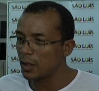 Marcony Edson agora está se passando como Presidente do CEJOVEM