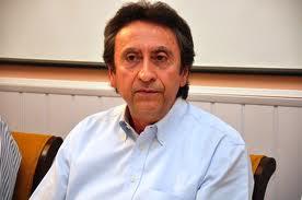Secretário de Saude, Ricardo Murad.