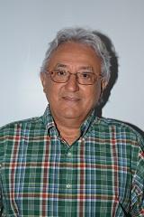 Prefeito Eliomar de Souza Nogueira.