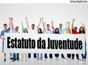 Estatuto-da-Juventude-e1329378877235