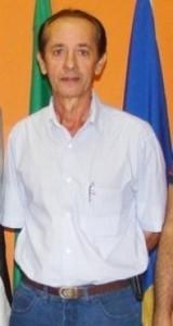 José-Carlos-Sampaio