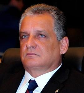 Ricardo Archer, ex-prefeito de Codó pode ter contas reprovadas novamente.