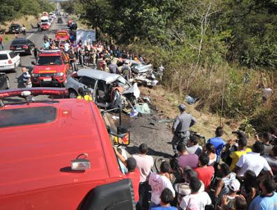 acidente071375882644