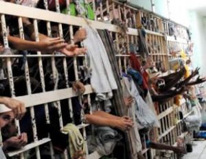 cadeia_lotadas-310x240