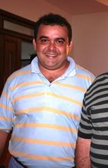 José Clécio Souza Silva, tem até 30 de agosto para pagar R$ 70 mil