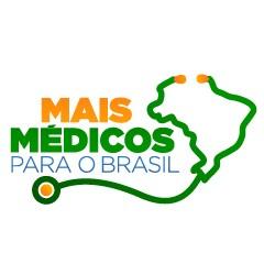 mais-medicos1
