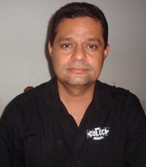 Francisco Walter Ferreira Sousa (PSB)