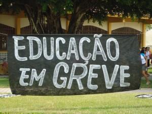 GREVE