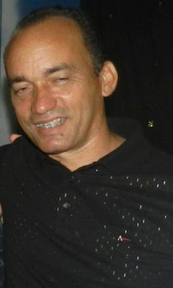 Prefeito de Penalva Edmilson Viegas