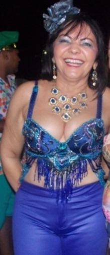 Tina Monteles.