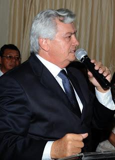 arnaldo_melo