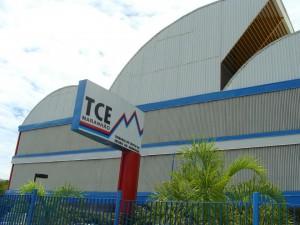 fachada_TCE-MA